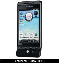 HTC Hero - G2 www.t-online-shop.de (ohne Vertrag)-resource_253672.jpg