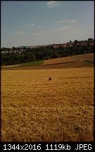 HTC Hero Kamerabilder-imag0024.jpg
