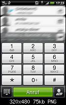 Anleitung: So macht ihr einen Screenshot eures Heros-device.png