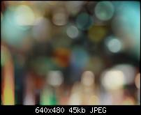 Hintergrundbilder-htc_wallpaper_01.jpg