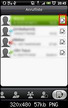 Anrufzeiten von vergangenen Anrufen-3.png