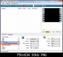 Welchen Codec für Filme ?-free-video-converter-avi.png