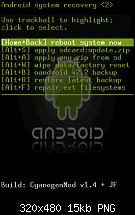 Backup vom HTC Hero erstellen-nandroid.png