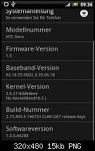 Backup vom HTC Hero erstellen-heroos.png