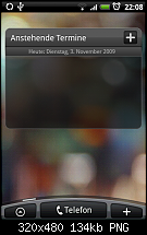 Wunsch-Widgets-kalender.png