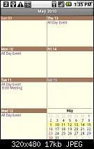 Besseres Kalender Widget-week.jpg