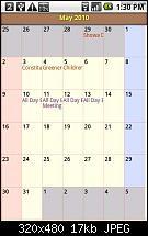 Besseres Kalender Widget-month.jpg