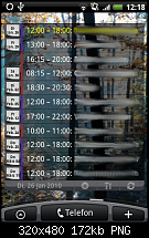 Besseres Kalender Widget-device.png