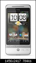 Das neuste HTC Gerät: Der HTC Hero-hero_front_0618.jpg