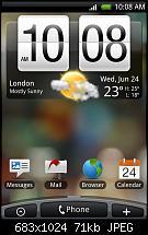 Das neuste HTC Gerät: Der HTC Hero-hero_home_hires_05-05_jun17_2009.jpg