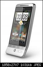 Das neuste HTC Gerät: Der HTC Hero-large_hero_3-4_left_01.jpg