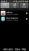 HTC Incredible S Root Anleitung-device2.png
