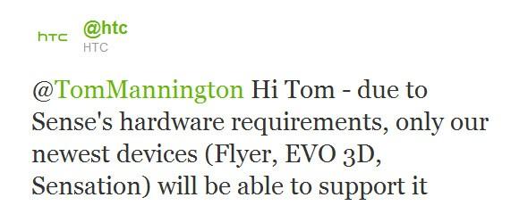 Kein Support von Sense 3.0 für Incredible S, Desire S und ältere Sense-Geräte mehr-11x0414n54v.jpg