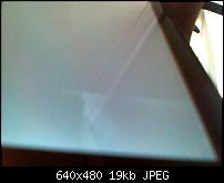 Gerät tauschen - Displayprobleme-jph002.jpg
