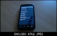 Android 2.3.3 Gingerbread Update OTA-dsc00009-small-.jpg
