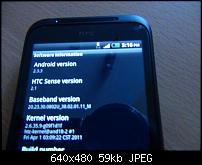 Android 2.3.3 Gingerbread Update OTA-dsc00013-small-.jpg