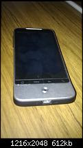 HTC Legend Erfahrungsberichte-imag0002.jpg