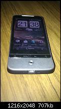 HTC Legend Erfahrungsberichte-imag0003.jpg