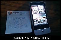 HTC Legend Erfahrungsberichte-imag0001.jpg