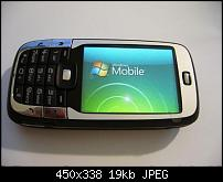 HTC S710-s710d.jpg