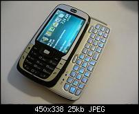 HTC S710-s710c.jpg