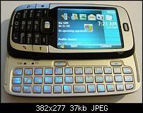 HTC S710-s710b.jpg