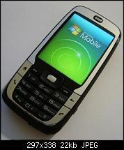 HTC S710-s710a.jpg