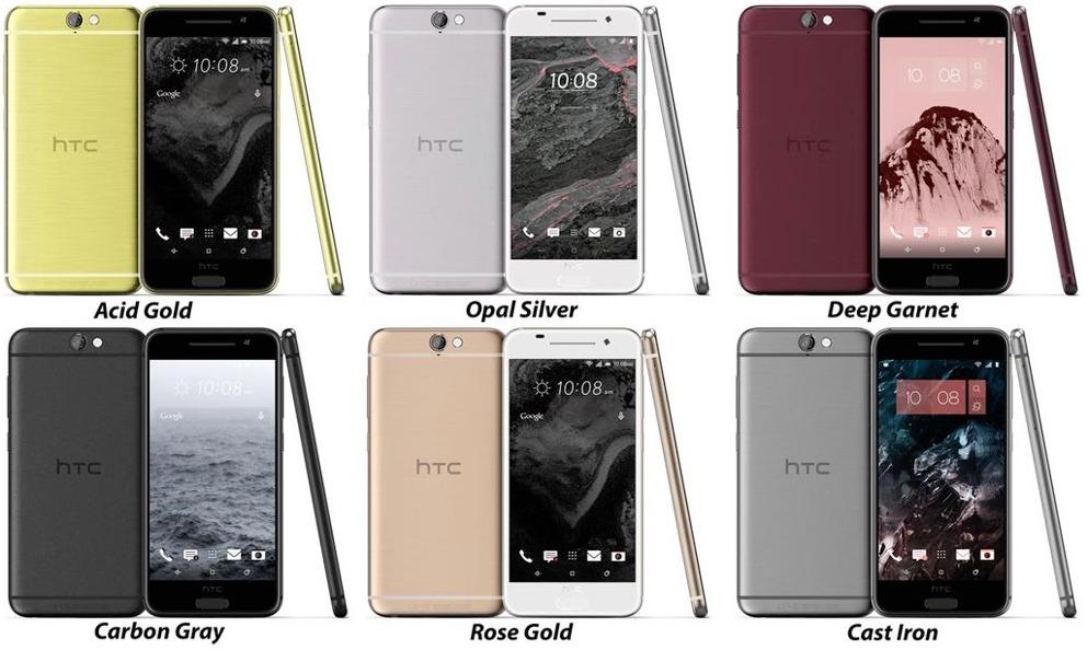 HTC One A9 Gerüchte-htc-one-a9-farbvarianten-presserender-leak-rcm992x0.jpg