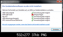 [Hilfe] HTC One root-unbenannt.png