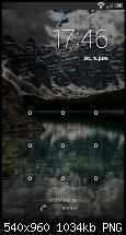 [ROM][26 MAR] TrickDroid   Sense 5.0   AROMA   APM   EQS   Tweaks-2013-06-09-17.46.42.png