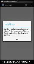 -screenshot_2013-10-22-13-16-57.png
