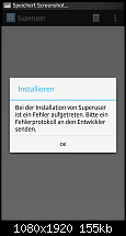 Kein Root Zugriff mehr...-screenshot_2013-10-22-13-16-57.png