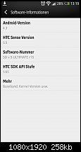 Kein Root Zugriff mehr...-screenshot_2013-10-22-13-19-09.png