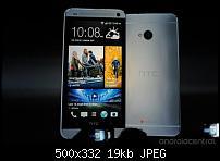 HTC One (M7) Stammtisch-3447b516-691f-49cd-8cc7-707e93e56de4_500.jpg