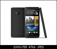 HTC One mit 32Gb oder 64Gb, weiss oder in schwarz?-htc-one_3v_black.jpg