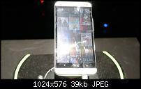 HTC One (M7) Stammtisch-uploadfromtaptalk1361319233631.jpg