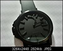 HTC One (M7) Stammtisch-20130220_131357_hdr.jpg