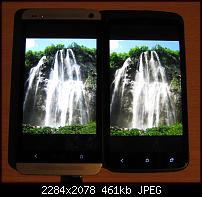 """HTC One - der große """"ich habs""""-Thread-img_4257.jpg"""