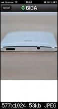 HTC One: Erste Eindrücke-imageuploadedbypocketpc.ch1363359186.911444.jpg