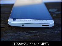 HTC One: Erste Eindrücke-dsc02506.jpg