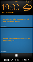 HTC One (M7) Stammtisch-screenshot_2013-03-18-19-00-46.png