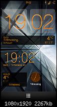 HTC One (M7) Stammtisch-screenshot_2013-03-18-19-02-03.png