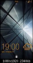 HTC One (M7) Stammtisch-screenshot_2013-03-18-19-00-37.png