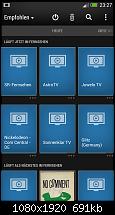 HTC One - Infrarot-Fernbedienung-screenshot_2013-03-10-23-27-07.png