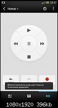 HTC One - Infrarot-Fernbedienung-screenshot_2013-03-10-23-27-52.png