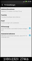 HTC One - Infrarot-Fernbedienung-screenshot_2013-03-10-23-28-53.png