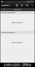 HTC One - Infrarot-Fernbedienung-screenshot_2013-03-10-23-29-26.png