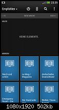HTC One - Infrarot-Fernbedienung-screenshot_2013-03-10-23-29-47.png