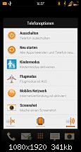 Zeigt her Eure Homescreens (Hintergrundbilder und Modifikationen)-screenshot_2013-03-21-16-37-25.png