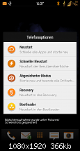 Zeigt her Eure Homescreens (Hintergrundbilder und Modifikationen)-screenshot_2013-03-21-16-37-29.png
